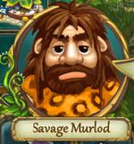 Savage Murlod
