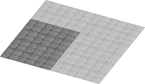 File:Size 3x4.png