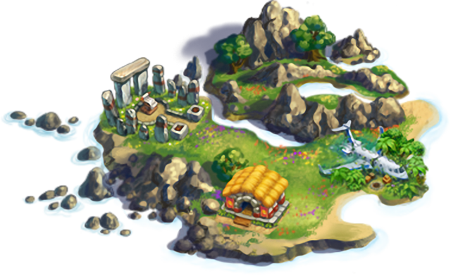 File:Island1 owned.png