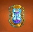 File:Chronometer.jpg