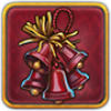 File:Holiday.ring.quest.png