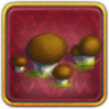File:Mushrooms.quest.png