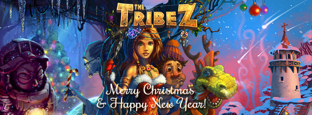 File:Christmas.update.2013.splash.screen.png