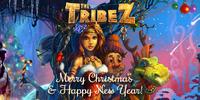 Christmas Update 2013