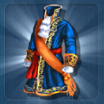 File:GreatMoon AristocratCostume.png