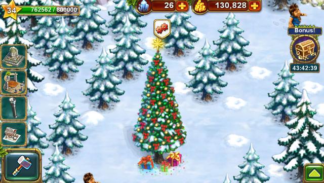 File:Tree 11.PNG