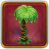 File:Palm.tree.quest.png