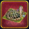 File:Alchemist.pit.quest.png