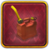 File:Find.items.canister.png