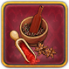 File:Find.products.to.cook.big.turkey.quest.png