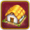 File:Nice.hut.quest.png