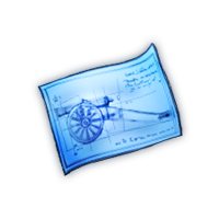 File:Summer.update.s1p2.blueprints.png