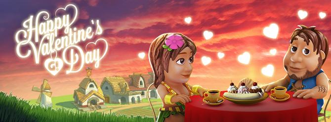 Valentines.update.2014.splash