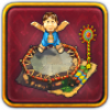 File:Trampoline.quest.png