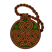 File:Leprechaun.amulet.from.fb.png