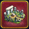 File:Stonehenge.quest.png