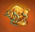 File:Golden Calf.jpg