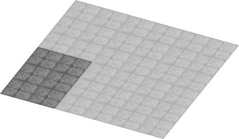File:Size 2x3.png