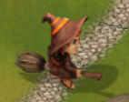 File:GreatMoon Monster WitchR.png