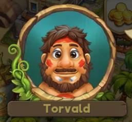 File:Torvald.jpg