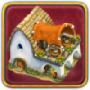 File:Bedouin.repair.house.quest.png