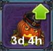 File:Pumpkin.general.quest.png
