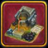 File:Polunarium.foundry.quest.png