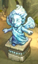 File:Wind Patron.png