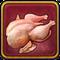Big.turkey.quest