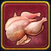 File:Big.turkey.quest.png