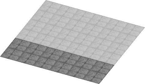 File:Size 6x2.png
