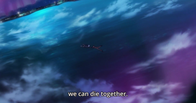 File:Ep.24 We can die together.png