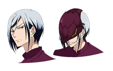 File:Kaijin Nijuu Mensou Face.png
