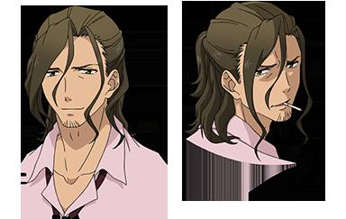File:Kogoro Akechi Face.png