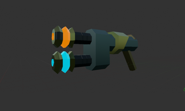 File:Nadeball launcher.png