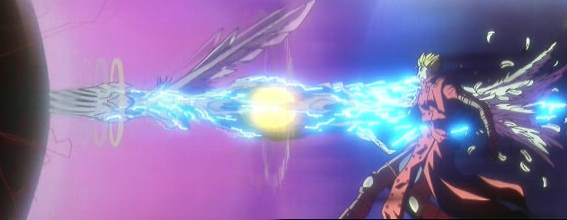 File:Vash Angel Arm Fires.jpg