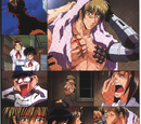 Vash the Stampede (anime)