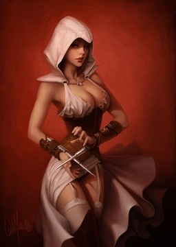 File:Xlarge assassin by willmurai.jpg