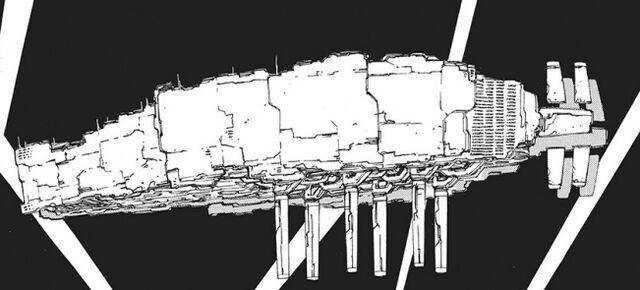File:The Ark Original.jpg