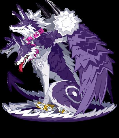 File:Cerberus original character profile image.png