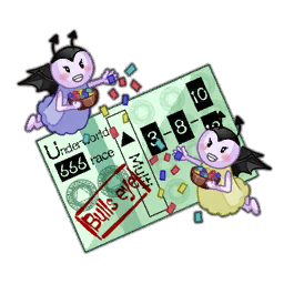 File:Present 065 Winning Race Ticket.png