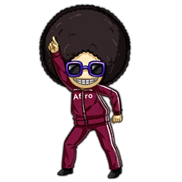 File:Present 100 Fro Co. Tracksuit.png