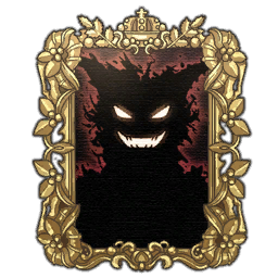 File:Present 055 First Overlord's Portrait.png