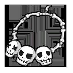 File:Present 088 Skull Necklace.png