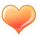 File:Heart icon 4.png