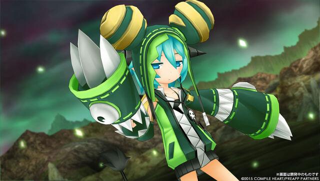 File:Trillion God of Destruction temp battle screenshot 5.jpg