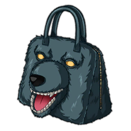 File:Present 077 Demon Leather Bag.png