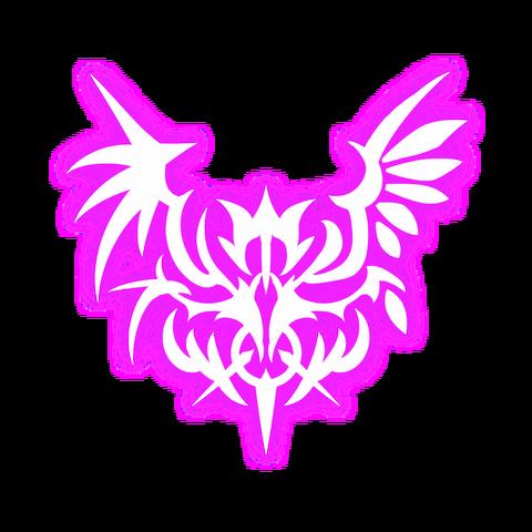 File:Crest of Pride.png