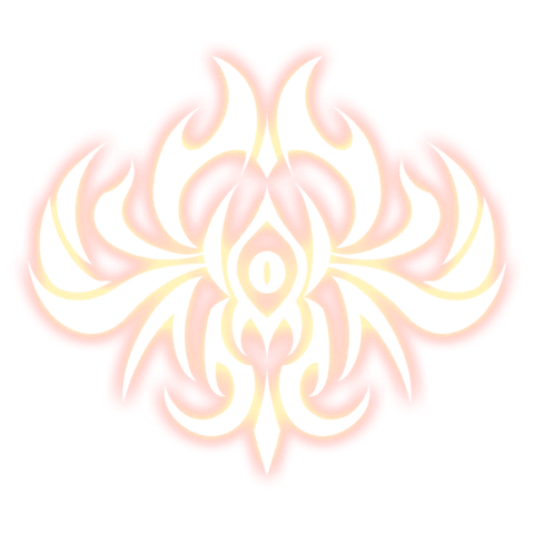 File:Crest of Great Overlord.png