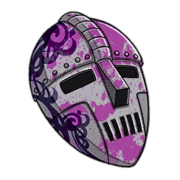 File:Present 051 Iron Mask.png